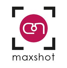 Fotografia produktowa i reklamowa | PACKSHOT | POZNAŃ